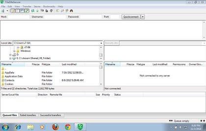 01A4000008589284-photo-filezilla-secure.jpg
