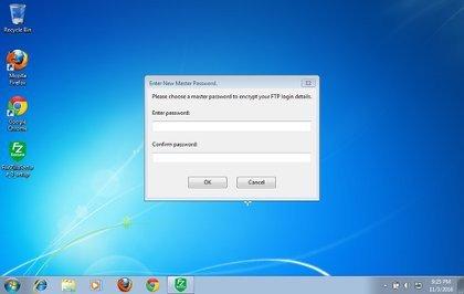 01a4000008589286-photo-filezilla-secure.jpg