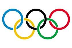 00FA000004334006-photo-jeux-olympiques.jpg