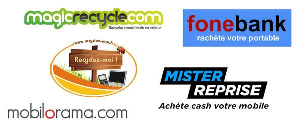 0258000004856458-photo-logos-sites-sp.jpg