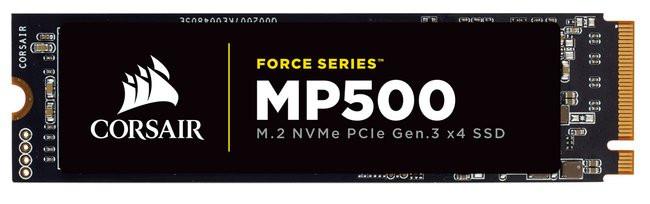 028A000008617038-photo-corsair-force-mp500-1.jpg