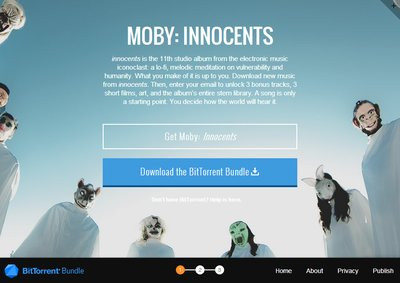 0190000006870220-photo-bittorrent-bundle-moby-innocents.jpg