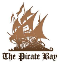 00FA000001537504-photo-logo-the-pirate-bay.jpg