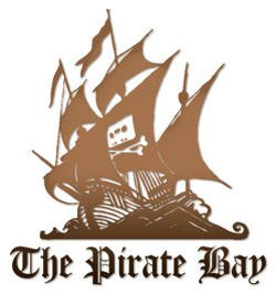 00fa000001537504-photo-logo-the-pirate-bay.jpg