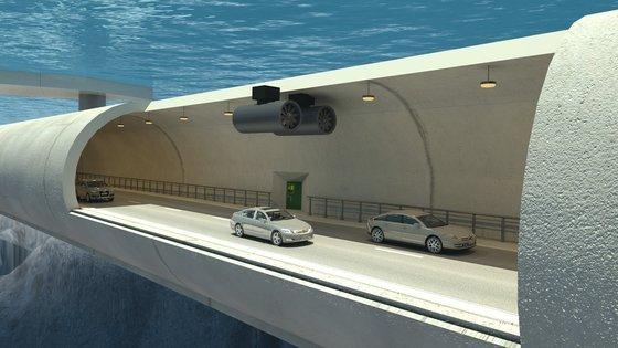 0230000008509452-photo-tunnel-flottant-submersible-norv-gien.jpg