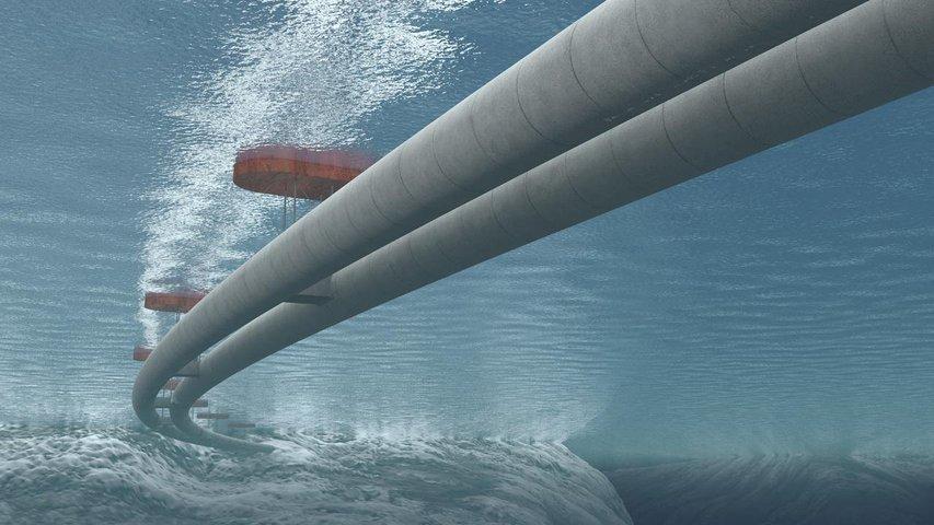 0355000008509454-photo-tunnel-flottant-submersible-norv-gien.jpg