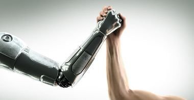 01f4000008451192-photo-robot-collaboration.jpg