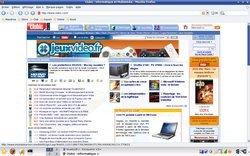 00fa000000431007-photo-mandriva-flash.jpg