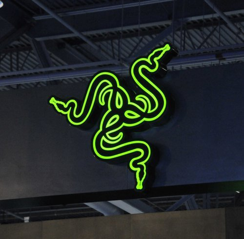 01f4000007064612-photo-logo-razer.jpg