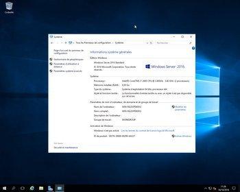 015e000008572328-photo-microsoft-windows-server-2016-2.jpg
