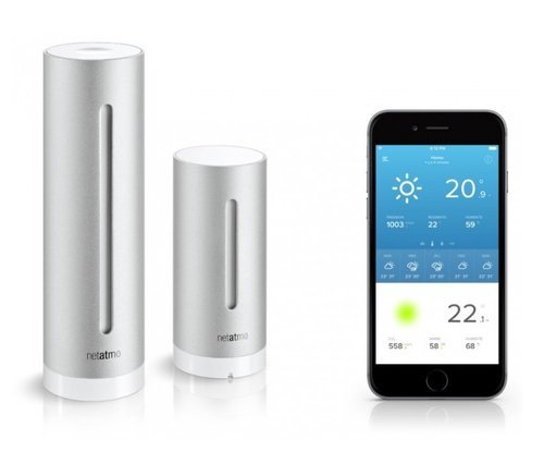 01f4000008703636-photo-station-m-t-o-netatmo.jpg