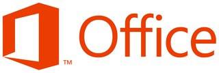 0140000005307024-photo-logo-office-2013.jpg