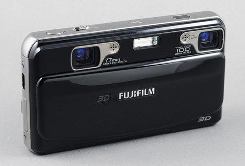 01f4000002855594-photo-fujifilm-real-3d-w1.jpg