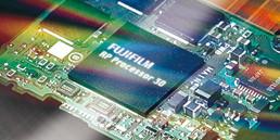 02862018-photo-fujifilm-real-3d-w1-processeur.jpg