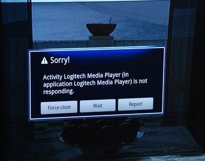 0190000003760726-photo-logitech-google-tv-plantage.jpg