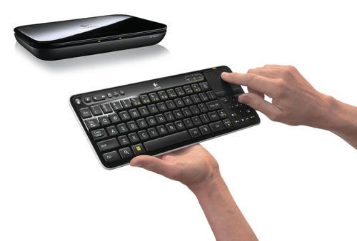 01f4000003622838-photo-logitech-revue-with-google-tv.jpg