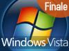 00418808-photo-logo-article-windows-vista-rtm.jpg