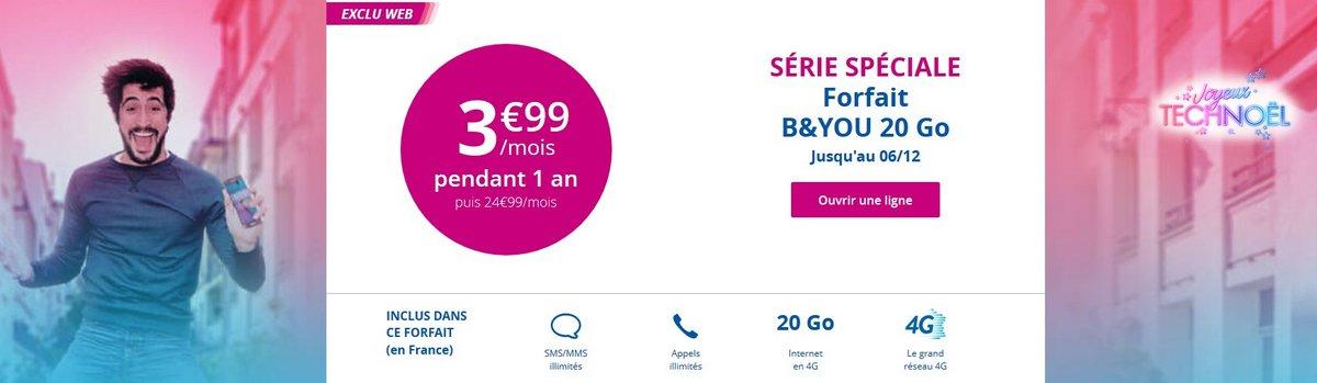 08609984-photo-bouygues-telecom-b-you.jpg