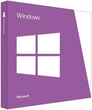 012c000008059352-photo-boite-windows-g-n-rique.jpg