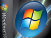 00397002-photo-logo-news-premium-windows-vista.jpg