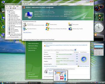 0000011800299274-photo-microsoft-windows-vista-build-5365-desktop.jpg