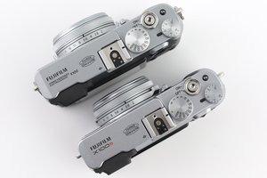 012c000005875120-photo-fujifilm-x100s-7.jpg