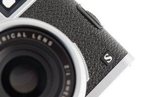 012c000005875106-photo-fujifilm-x100s-11.jpg