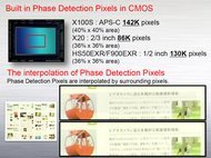 00be000005875932-photo-fujifilm-d-tection-de-phase.jpg