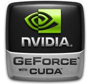 000000AA01834402-photo-logo-nvidia-geforce-with-cuda.jpg