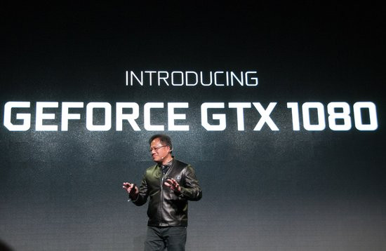 0226000008435740-photo-introducing-nvidia-geforce-gtx-1080.jpg