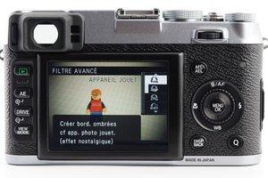 012c000005875144-photo-fujifilm-x100s-interface-0009.jpg