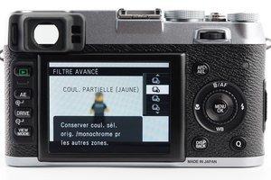 012c000005875142-photo-fujifilm-x100s-interface-0008.jpg