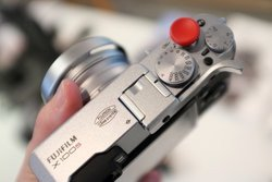 00fa000005877636-photo-fujifilms-x100s-accessoires.jpg