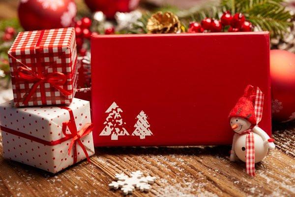 0258000008610406-photo-cadeaux-noel-1.jpg