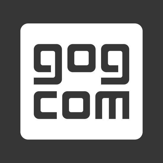 0226000008460084-photo-gogcom-logo-white.jpg