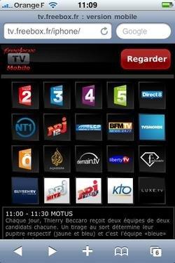 00fa000003152068-photo-freebox-tv-sur-iphone.jpg