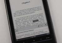 00c8000004163024-photo-sony-reader-prs-650-dictionnaire.jpg