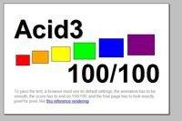 00c8000003381504-photo-acid-test-3-safari-5.jpg