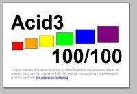 00c8000003381506-photo-acid-test-3-google-chrome-5.jpg