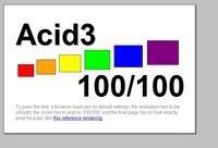 00c8000003381508-photo-acid-test-3-opera-1060.jpg