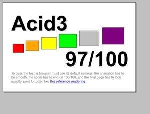 012c000004109856-photo-mozilla-firefox-4-0-acid-test-3.jpg