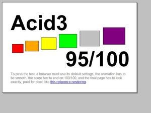 012c000004109858-photo-internet-explorer-9-acid-test-3.jpg
