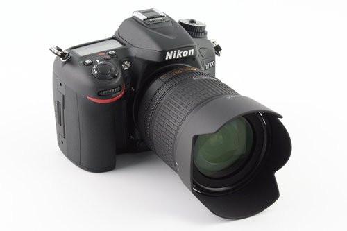01F4000005912454-photo-nikon-d7100.jpg