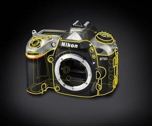 012c000005732888-photo-nikon-d7100-5.jpg