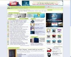 00fa000001883888-photo-comment-effectuer-une-capture-d-cran.jpg