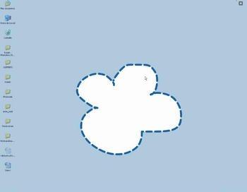 015e000001883894-photo-comment-effectuer-une-capture-d-cran.jpg