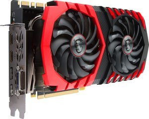 012c000008685460-photo-carte-graphique-msi-geforce-gtx-1080-ti-gaming-x-11-go-geforce-gtx-1080-ti-gaming-x-11g.jpg