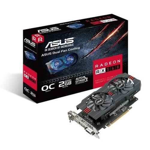 01f4000008769508-photo-asus-radeon-rx-560-oc-2-go.jpg