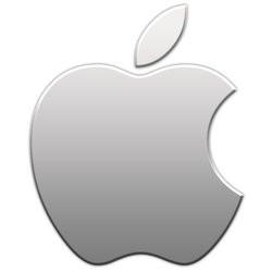 00FA000005393623-photo-logo-apple-gb.jpg