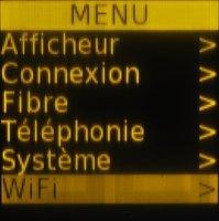 000000c805350680-photo-menu-freebox.jpg
